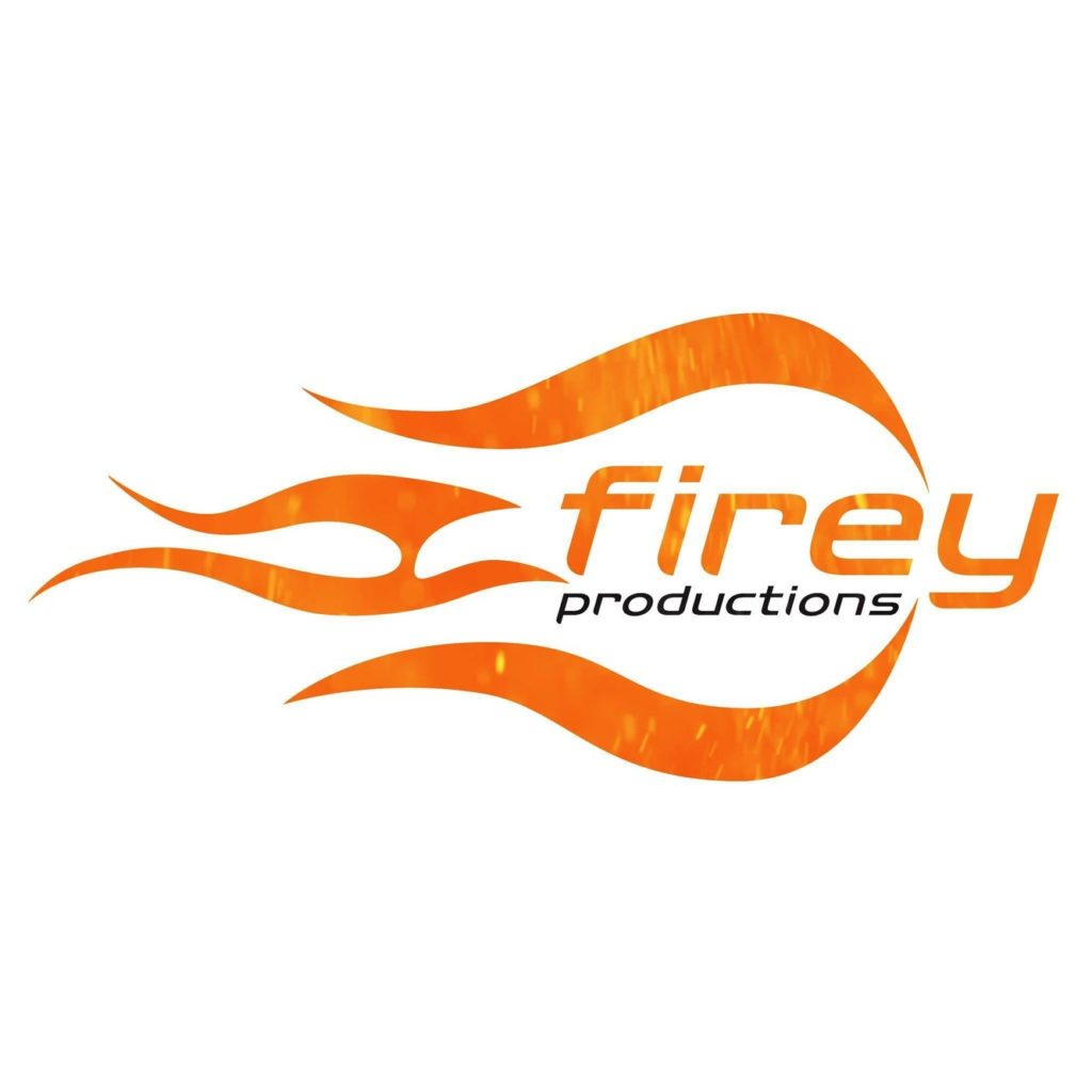 FireyProductions