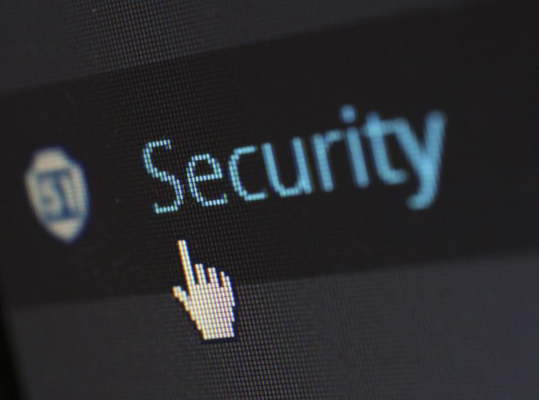 internet screen security protection 60504
